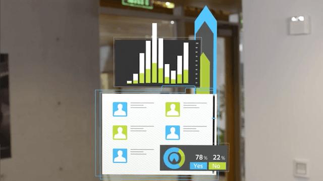 Adobe campaign email marketing platform analytics tool