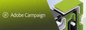 Adobe marketing cloud adobe campaign top email marketing platforms