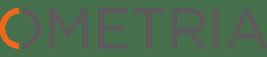 Ometria-Logo