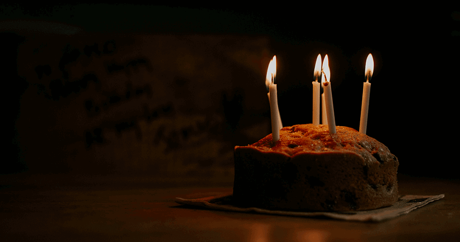 10 Great Birthday Email Marketing Examples
