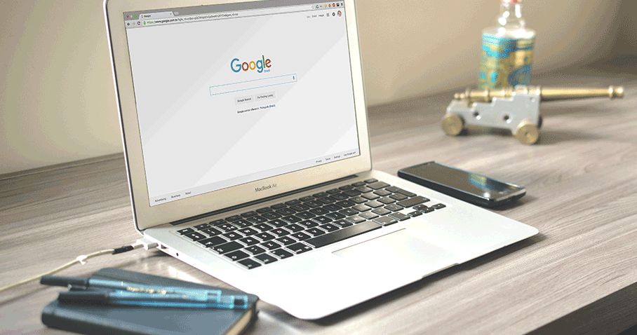 Fix: Google Chrome Blocks Non-HTTPS Images in Email