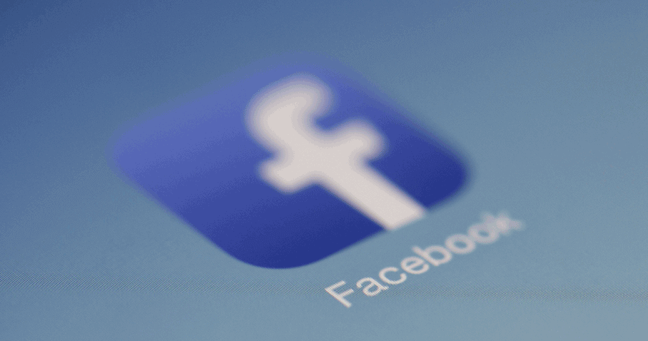Facebook's Ad Disapproval Criteria Revealed