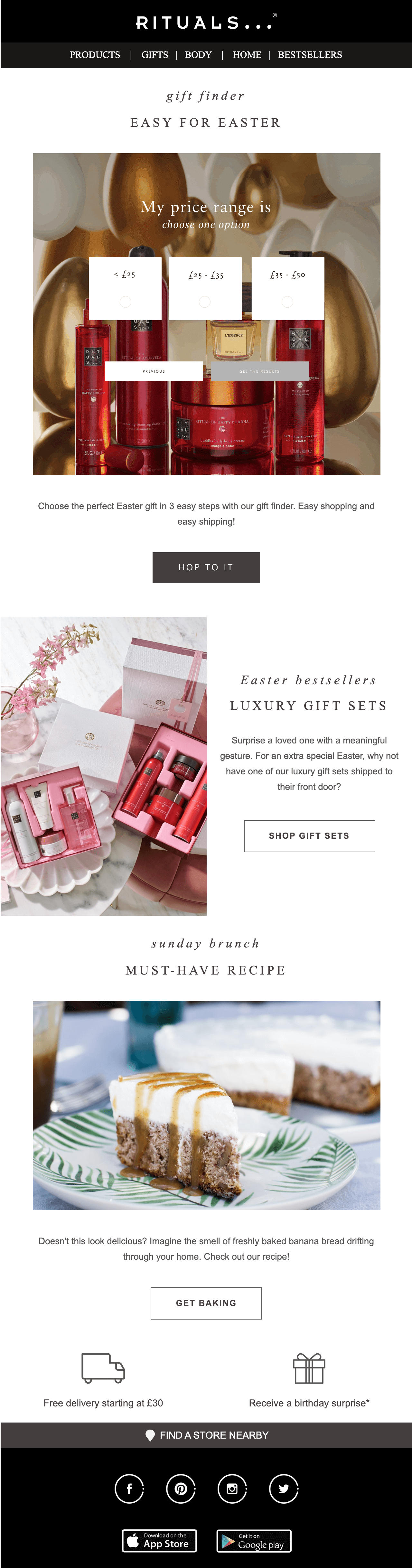 rituals-cosmetics-email-easter