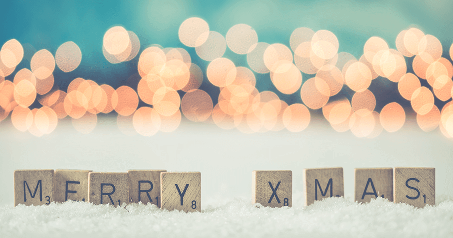 Christmas Email Marketing Tips – 3 of the Best!